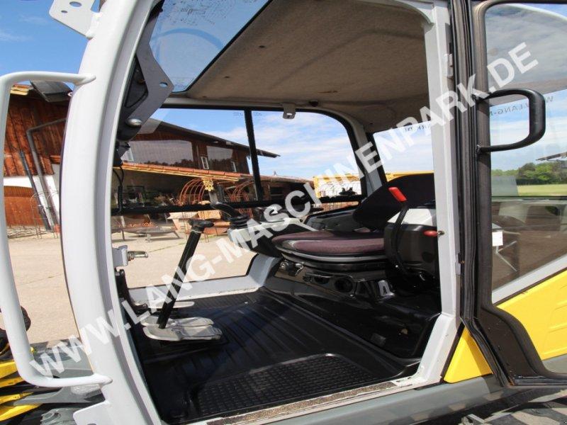 Minibagger des Typs Neuson ET 24, Gebrauchtmaschine in Petting (Bild 9)