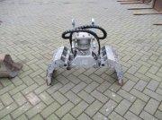 Sonstige Eurograb sor 50h Minibagger