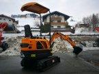 Minibagger des Typs Sonstige FT-E08B ekkor: Kirchdorf in Tirol