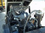 Minibagger du type Takeuchi TB108 en St Cyr/Morin
