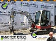 Minibagger tip Takeuchi TB228, Gebrauchtmaschine in Schrobenhausen-Edels