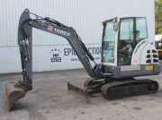 Terex TC35 Mini Graafmachine Minibagger