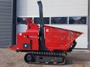Minidumper типа Hinowa HS 1100/ F, Gebrauchtmaschine в Scharsterbrug
