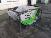 Minidumper des Typs Sonstige Renopower 300 Electric, Gebrauchtmaschine in Leende