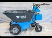 Sonstige VARIO TECH VT-SFD4 Minidumper