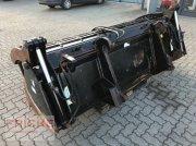 Mistgabel типа Bressel & Lade Greifschaufel 2,60 m Aufnahme JCB, Gebrauchtmaschine в Demmin