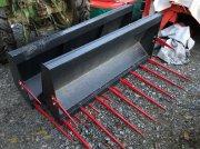 Mistgabel des Typs stekro Dunggabel 2,0 m, Neumaschine in Lindenfels-Glattbach