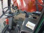Mobilbagger des Typs New Holland MH City mobiele kraan graafmachine bandenkraan bak ekkor: Steenwijk