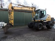 New Holland MH City Mobilbagger