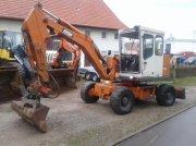 Schaeff HML 30 E Mobilbagger