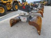 Mobilbagger a típus Sonstige Pladdet sorteergrijper 600ltr CW30, Gebrauchtmaschine ekkor: Holten