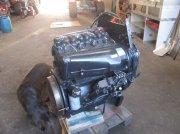 Motor & Motorteile tipa Deutz-Fahr Agroplus 80 Bj.2005, Gebrauchtmaschine u Matrei i. O.