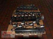 Motor & Motorteile tipa Deutz-Fahr BF6M1012E Agrotron 105 MK3, Gebrauchtmaschine u Ansbach