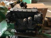 Deutz-Fahr Deutz Motor BF6M 2013 C