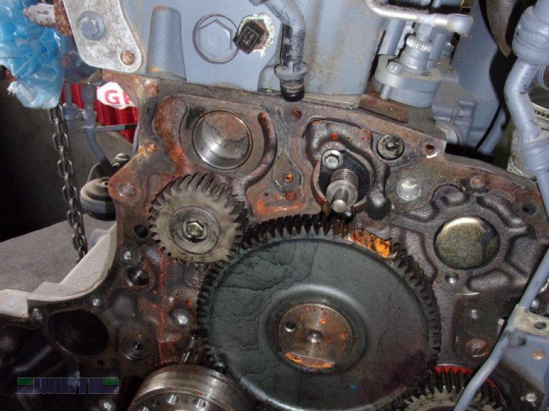 Motor & Motorteile des Typs Deutz-Fahr TCD 2012 L04 2V, Gebrauchtmaschine in Buchdorf (Bild 10)