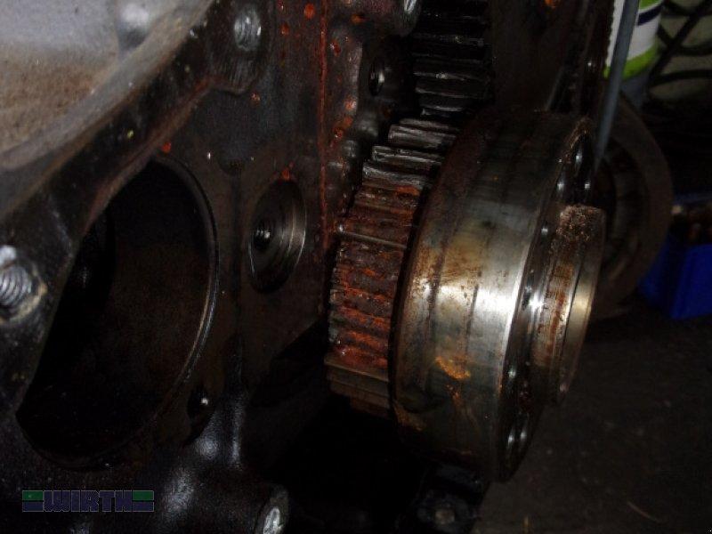 Motor & Motorteile des Typs Deutz-Fahr TCD 2012 L04 2V, Gebrauchtmaschine in Buchdorf (Bild 11)