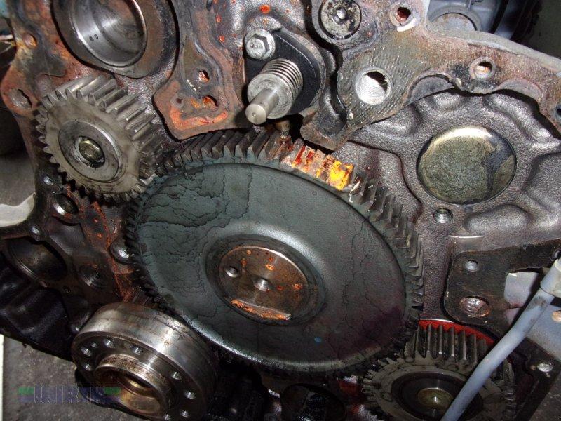 Motor & Motorteile des Typs Deutz-Fahr TCD 2012 L04 2V, Gebrauchtmaschine in Buchdorf (Bild 12)