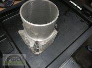 Motor & Motorteile типа Deutz-Fahr Zylinder für 912 er Deutz Motor, Gebrauchtmaschine в Reinheim