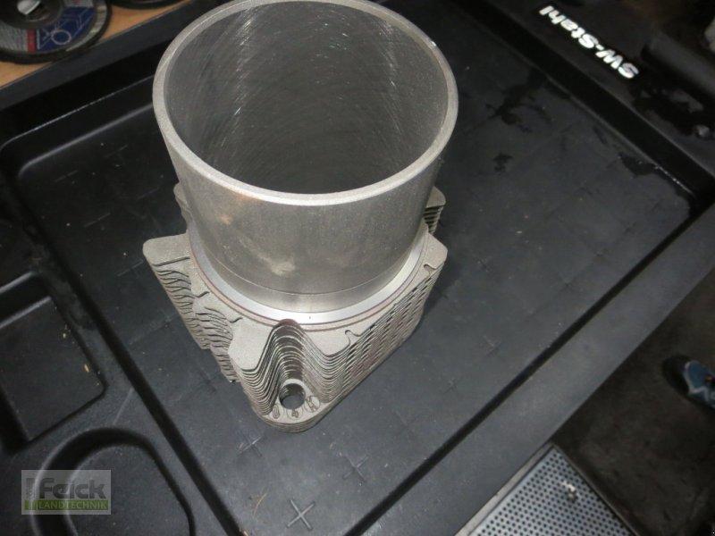 Motor & Motorteile типа Deutz-Fahr Zylinder für 912 er Deutz Motor, Gebrauchtmaschine в Reinheim (Фотография 1)