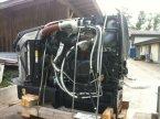 Motor & Motorteile tipa Deutz TCD 6.1 L6 Motor NEU!!! für Deutz, FENDT 724/720/718/716, Same, Lamborghini - KOMPLETTMOTOR u Nussdorf