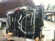 Deutz TCD 6.1 L6 Motor NEU!!! für Deutz, FENDT 724/720/718/716, Same, Lamborghini - KOMPLETTMOTOR motor/motoralkatrészek