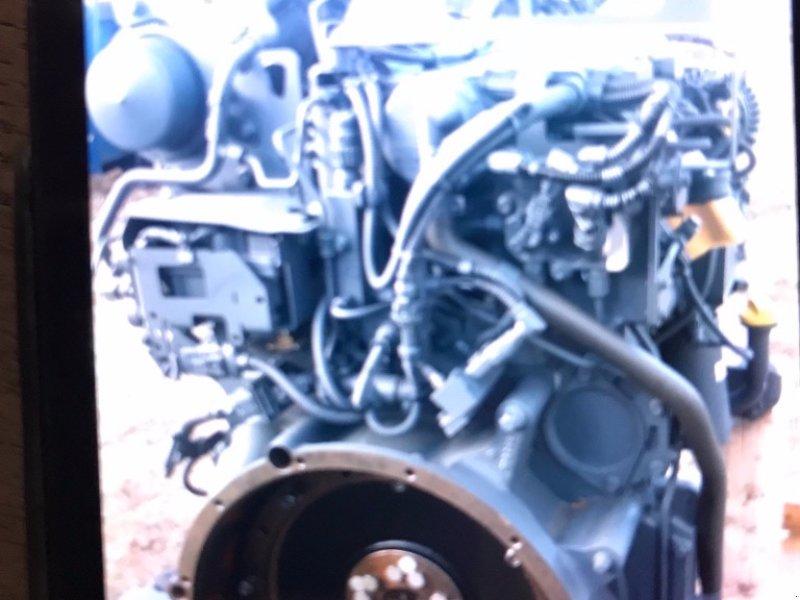 Motor & Motorteile типа Deutz TCD 6.1 L6, Neumaschine в Nussdorf (Фотография 3)