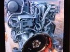 Motor & Motorteile типа Deutz TCD 6.1 L6 в Nussdorf