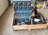 Fendt MWM 226.4 motor/motoralkatrészek