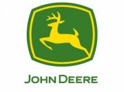 John Deere 3650 motor/motoralkatrészek