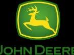 Motor & Motorteile tipa John Deere 8300 u Đakovo