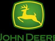 John Deere 8300