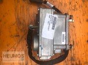 Motor & Motorteile типа John Deere DZ108095, Neumaschine в Polling