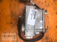 John Deere DZ108095 Двигатели и запчасти к двигателям