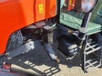 Kubota M6060 M7060 M4062 Kit Auspuff unten Mašine/motori i oprema