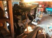 Motor & Motorteile tipa Mercedes-Benz OM 352, Gebrauchtmaschine u Ernsgaden