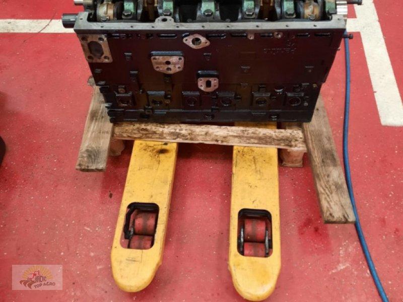 Motor & Motorteile типа Perkins 2047/2200, Gebrauchtmaschine в Osijek (Фотография 1)