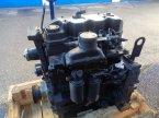 Motor & Motorteile типа Sonstige FPT 4,5L Tier 4 в Altenfelden