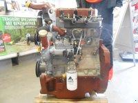 Sonstige Perkins Motor & Motorteile