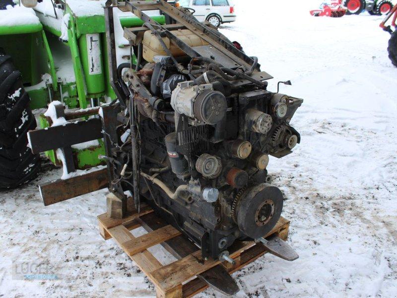 Motor & Motorteile типа Sonstige Steyr CVT 6225 Motor, Gebrauchtmaschine в Niederkappel (Фотография 1)
