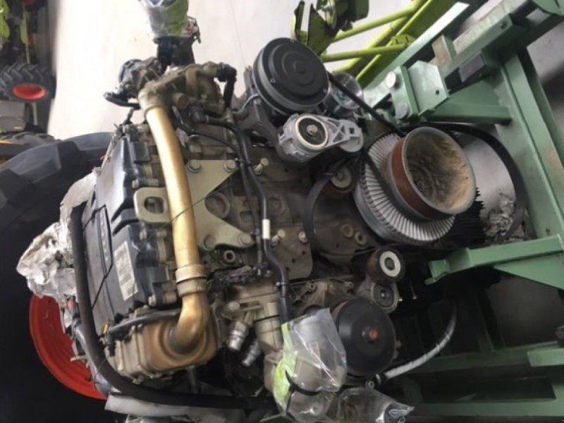 Motor und Motorteile типа CLAAS Mercedes Motor für Jaguar und Lexion, Gebrauchtmaschine в Schutterzell (Фотография 1)