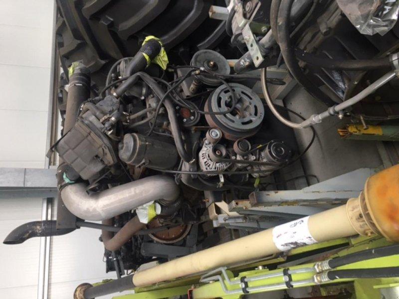 Motor und Motorteile typu CLAAS Motor für Lexion und Jaguar, Gebrauchtmaschine v Schutterzell (Obrázok 2)