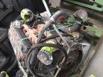 Motor und Motorteile typu CLAAS Motor für Lexion und Jaguar v Schutterzell
