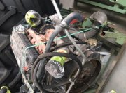 Motor und Motorteile typu CLAAS Motor für Lexion und Jaguar, Gebrauchtmaschine v Schutterzell