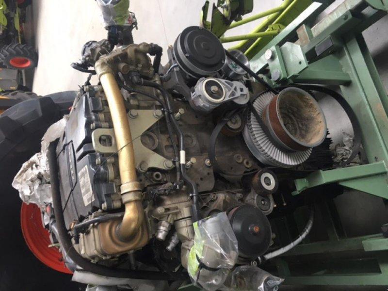 Motor und Motorteile typu CLAAS Motor für Lexion und Jaguar, Gebrauchtmaschine v Schutterzell (Obrázok 3)