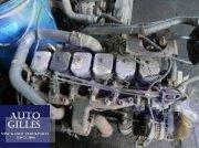 Motor und Motorteile des Typs DAF 6BT / 6 BT / Cummins 310 LKW Motor, Gebrauchtmaschine in Kalkar