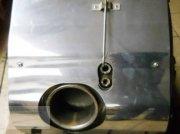 Motor und Motorteile des Typs DAF Katalysator Schalldämpfer 105 XF, Gebrauchtmaschine in Kalkar