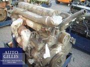 Motor und Motorteile des Typs DAF Motor DAF XE 315 C / XE315C LKW Motor, Gebrauchtmaschine in Kalkar