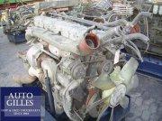 Motor und Motorteile des Typs DAF Motor DAF XF 280 M / XF280M LKW Motor, Gebrauchtmaschine in Kalkar