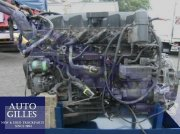 Motor und Motorteile des Typs DAF PACCAR 105.460 LKW Motor, Gebrauchtmaschine in Kalkar