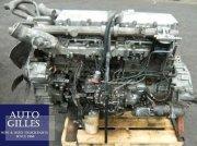 Motor und Motorteile des Typs DAF XF315 M / XF 315 M, Gebrauchtmaschine in Kalkar